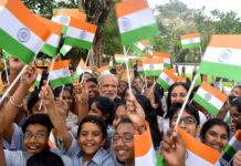 Bharatya Janata Party Education Promises