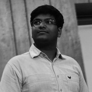Aditya Vikram