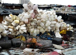 India Plastic