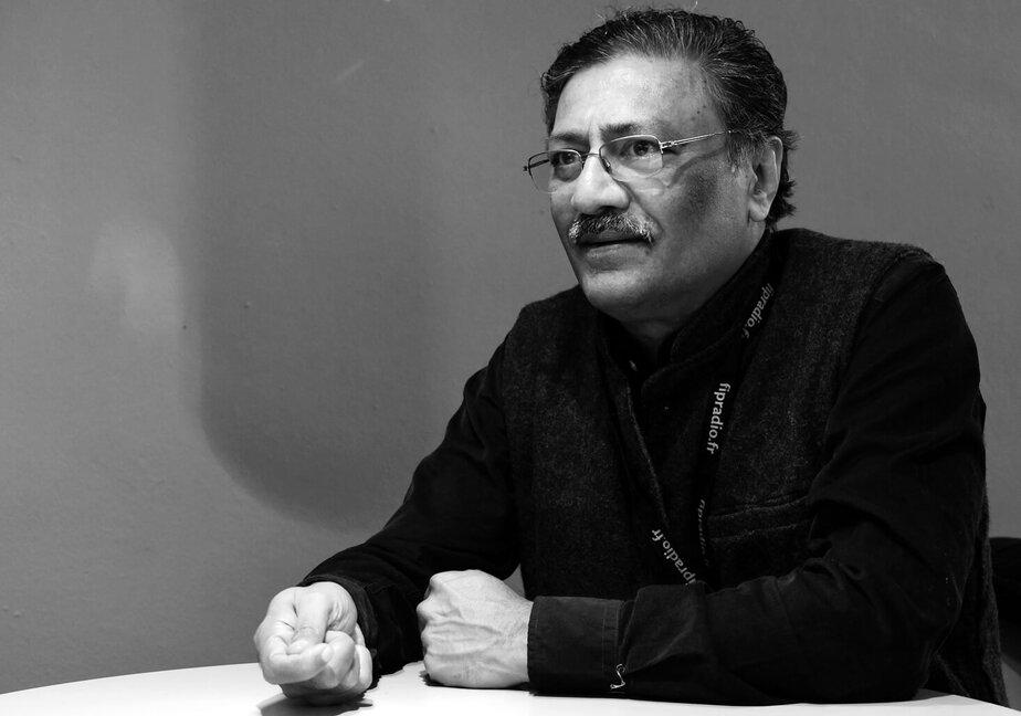 Hariharan Krishnan