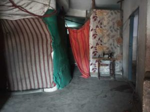 Camp Rohingya