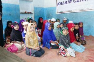 Madrasas