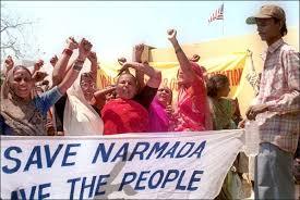 Narmada Bachao