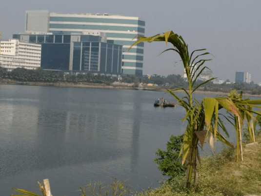 Kolkata IT Sector