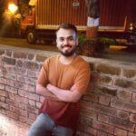 Karan Babbar