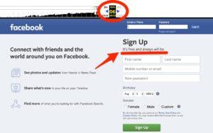 Facebook Technology India